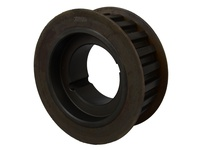 TB30XH200 Taper Bushed Timing Pulley