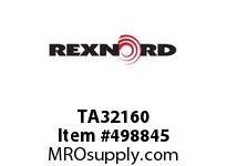 TA32160 HOUSING TA3-216-0 5814159