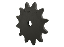 2042A28 A-Plate Conveyor (Double Pitch) Chain Sprocket