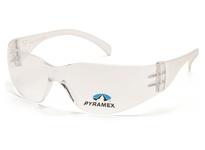 Pyramex S4110R15 Clear Frame/Clear + 1.5 Lens
