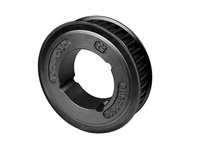 PTI 20L050T-1108 SYNCHRONOUS PULLEY-L SERIES-STEEL