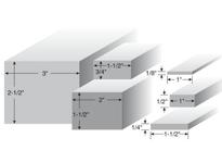System Plast SS-0412-10 SS-0412-10