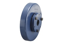 Martin Sprocket 8B-SH COUPLING SIZE: 8 USES BUSHING: SH