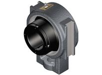SealMaster USTU5000AE-215-C