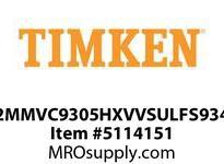 2MMVC9305HXVVSULFS934