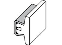 VG-SSWF-1.25-10