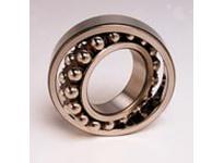 SKF-Bearing 2315 M/C3