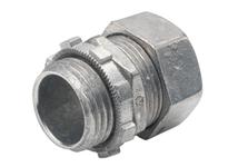"Bridgeport 250-DC2 1/2"" compression connector"