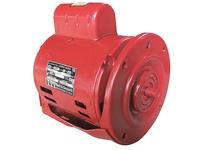 Bell & Gossett 169040 1/4 HP 115V 1725 RPM MOTOR