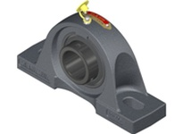 SealMaster EMP-19 HTA
