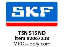SKF-Bearing TSN 515 ND