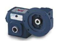 Electra-Gear EL8212543.23 EL-DHMQ821-3000-H_-56-23