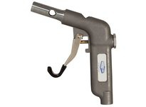DIXON HTBG HIGH THRUST BLOW GUN W/ SAFETY TIP