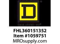 FHL360151352