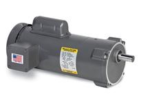 Baldor GLP3336 G.M. F24LF 115/208-230 VAC 173 RPM CAT#