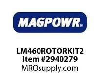 LM460ROTORKIT2