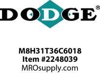 M8H31T36C6018