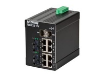 7012FXE2-ST-40 7012FXE2-ST-40 SWITCH