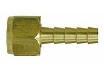 MRO 32122 3/8 X 1/4 HB X FEM GASKET SWVL