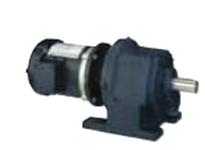 Grove-Gear R8472109.00 RFQ8472-13.75-M7