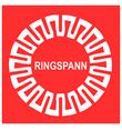 Ringspann Corp