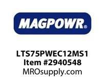 LTS75PWEC12MS1