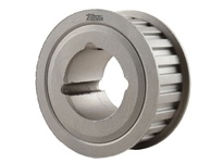 TB60L100 Taper Bushed Timing Pulley