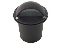 Orbit 5013-50PK-BR MR16 WELL LIGHT + PVC SLEEVE -BR