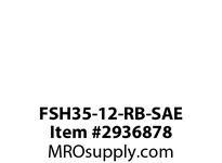 FSH35-12-RB-SAE