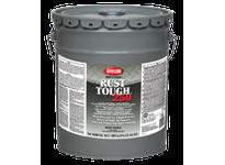 KRY K00114450-16 GLOSS 1gl. Dark Green Krylon Rust Tuff 250 (4)