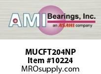 MUCFT204NP