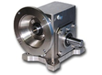 Morse SS206Q56L40 STAINLESS STEEL REDUCERS