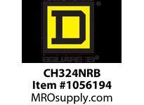 CH324NRB