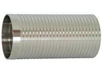 14WHRL-R250