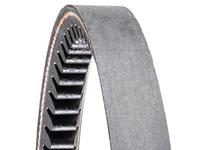 Carlisle BX136MS Gold Ribbon Cog-Belt