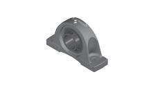SealMaster PVR-1325