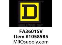 FA36015V