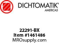 Dichtomatik 22291-BX SHAFT REPAIR SLEEVE INCLUDES INSTALLATION TOOL