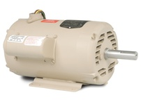UCL710 7.5-10 AIR OVERHP, 3450RPM, 1PH, 60HZ, 182TZ