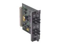 9004FXE-SC-80 9004FXE-SC-80 MODULE