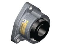 SealMaster USFB5000-207-C DA