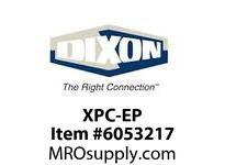XPC-EP
