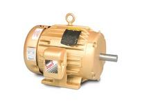 BALDOR EM2333 15HP1765RPM3PH60HZ284U0944MTE FCF1 230/460 :