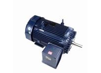 Marathon Y579 Model#: 449THFS8036 HP: 250 RPM: 1800 Frame: 447/449T Enclosure: TEFC Phase: 3 Voltage: 460 HZ: 60