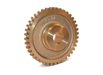BOSTON 13658 GB1072A BRONZE WORM GEARS