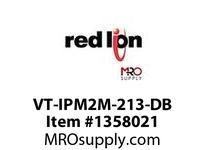 VT-IPM2M-213-M Module FOR VT-IPm2m-213-D