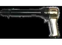 Taylor Pneumatic T-7X RIVET HAMMER