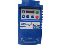 ESV152N02YXB HP/KW: 2 / 1.5 Series: SMV Type: Drive