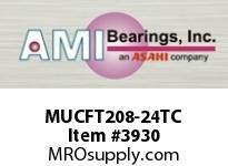 MUCFT208-24TC
