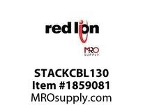 STACKCBL30 Stacking cable 30 cm